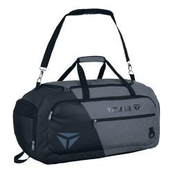 TIBHAR Manila  Sports bag