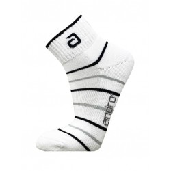 ANDRO Pace Chaussettes