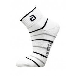 ANDRO Pace Socke