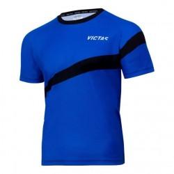 VICTAS V- 216 Tshirt
