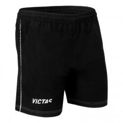 VICTAS V-312 Short