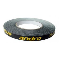 Andro Kantenband 12 mm