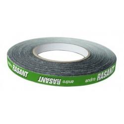 RASANT Kantenband 12 mm