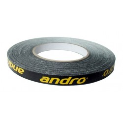 Andro Kantenband 10 mm