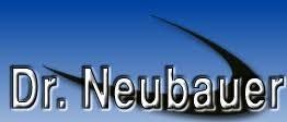 Dr Neubauer